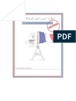 Livret d exercices present continu - solutions.pdf