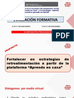 36150-GIA - RETROALIMENTACION DE  JUNIO.pptx