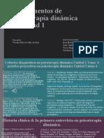 primer trabajo grupal FD.pdf