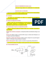 PARCIAL-DE-INGENIERÍA-DE-GAS-2