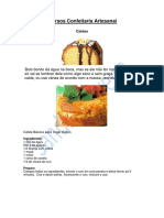 Caldas para molhar bolos-1.pdf