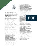 EVOLUCION ECONOMICA COLOMBIANA.docx