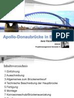 20101213_Apollo-Donaubrücke