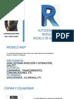 MODULO DE ELETRICAS 1