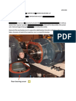 GA_airend_disassembly2.pdf