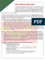 IBC 2 PAGER.pdf