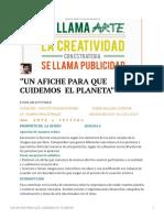 3RO UN_AFICHE_PARA_QUE_CUIDEMOS__EL_PLANETA