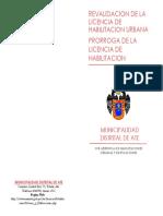 REVALIDACION_Y_PRORROGA_DE_HABILITACION_URBANA