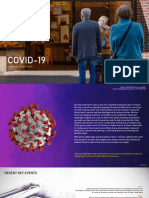 Datassential-Coronavirus22-05-29-20