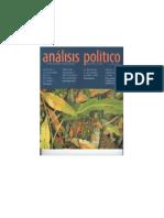 Aguilera 2003.pdf