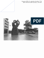Temporalidad e independencia. El proceso ideológico de Luis Villoro. .pdf