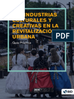 Las_industrias_culturales_y_creativas_en_la_revitalización_urbana_Guía_práctica.pdf