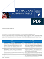GDPR-ISO-27001-Mapping-Table-2