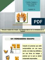 Comites_Equipo_Cap16