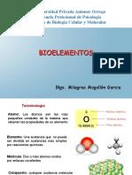 3.  Bioelementos.ppt
