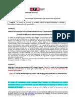 S13.s2 La causalidad como estrategia discursiva (material) 2020-marzo