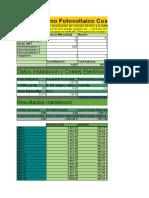 HOJA-DE-CALCULO-AHORRO-Y-COSTES-AUTOCONSUMO (1).xlsx