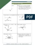 Ecuaciones i Pág. 2.