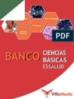 Villamedic - Banco Ciencias Básicas3