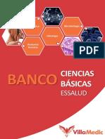 Villamedic - Banco Ciencias Básicas7