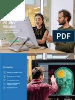 Microsoft AI 360 model.pdf