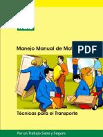 Manejo manual de materiales.pdf