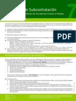 Procedimiento de accidentes graves.pdf