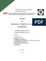 t12108-emergencia-primeros-auxilios