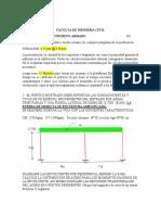 EXAMEN PARCIAL C1.pdf