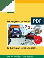 Seguridad en el Tránsito.pdf