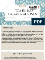 Ética en las organizaciones.pptx