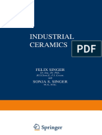 [Felix_Singer,_Sonja_S._Singer_(auth.)]_Industrial.pdf