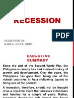 KARLA-JANE-ECONOMIC-ISSUES