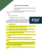 DegreeCompletionProgram+3-08