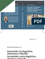 El_giro_linguistico_de_Parmenides_in_Al