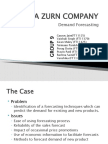 Wilkins,A Zurn Company Case Study