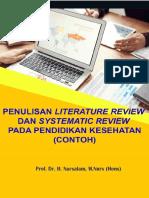 Penulisan_Literature_Review_dan_Systemat.pdf