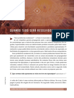 L06 (1).pdf