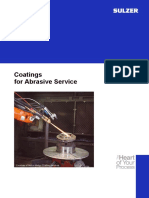 Coatings_for_Abrasive_Service