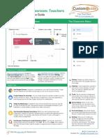 google-classroom-quick-reference (1).pdf