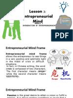 m1-lesson2entrepreneurialmind-180712105115