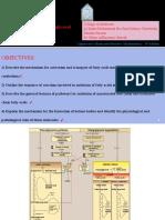 Fatty_acids_and_glycerol_-II.ppt.ppt