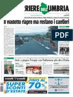 Video rassegna stampa del 16 luglio 2020, giovedì, giornali pdf_compressed.pdf