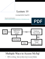 Lecture_10