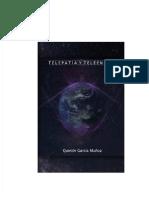 PDF Telepatia y Tele Energiapdf