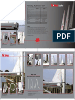 Hi-Low-reefer-spec-sheet.pdf