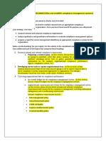 Assessment Guidelines BSBCOM603