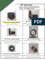 Pulley parts - Copy