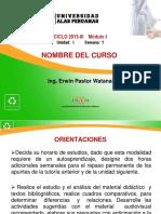 Semana 1-ATCS(1).pdf