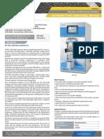 UTB-0240+6.pdf